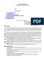 Enfoque Gestalt.doc