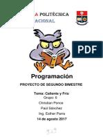 informeproyecto2_grupo6