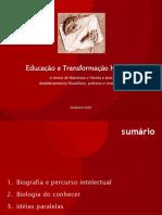 gustavogittivarelamaturanaago2006-090906204137-phpapp02