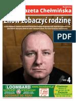 Gazeta Chełmińska nr 38