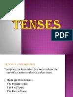 tenses-130625073753-phpapp01