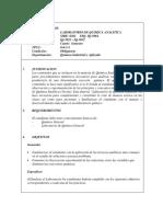 IQ5064-LabQcaAna-09.pdf