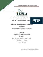 1er. Modulo Áulicas (3)
