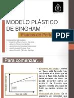 Modelo de Bingham.pdf