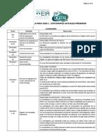 V 2018 1 GuiaMatriculaEstudiantesActualesPregrado