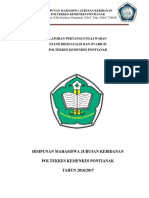 LPJ STAND