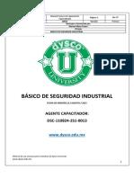 bsicodeseguridadindustrial-170607182814