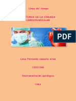 LINEA DE TIEMPO FINAL CARDIO.docx