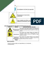 Electroneumatica lab 7.pdf