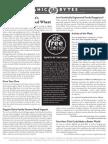 Issue 176 Organic Consumers Association