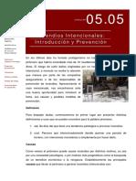 05Pg incendio intencional introd prevenc.pdf