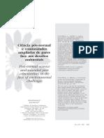 comunidade ampliada de pares.pdf