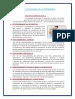 ESPECIALIDADES DE ENFERMERÍA.docx