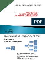 CLASE-ONLINE-08-REPARACION-DE-ECUS.pdf