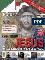 Clío Historia – Diciembre 2017