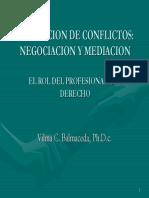 Negociacion_y_Mediacion.pdf
