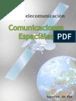 ApuntesPak_Comunicaciones_Espaciales