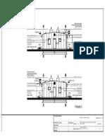 04.1.6 A6-Fatada 1 Fatada 2.pdf