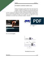 M.A.S. CIRCULAR.pdf