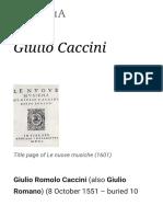Giulio Caccini - Wikipedia.pdf