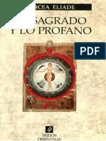 Lo-sagrado-y-lo-profano-Eliade-Mircea.pdf