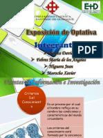 1 exposicion_optativa