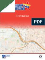 Taller para la Densificacion Toponimica en Areas Urbanas.pdf