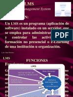 LMS Y LCMS.ppt