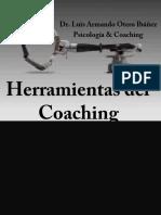 7 Herramientas Del Coaching