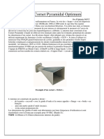 antenne-cornet-pyramidal.pdf