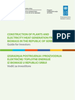 UNDP_SRB_Biomass_Plants_Detailed_Guide.pdf