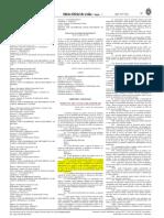 Resolução ANVISA _24_2011_regulamento Técnico Que Estabelece Requisitos Para Registro de Medicamentos