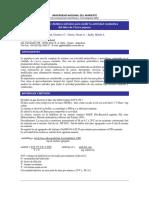 Medición de actividad enzimática de la papaina.pdf