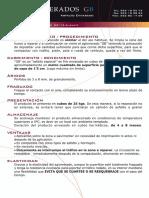 aglomeradosgb.pdf