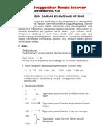 FINAL TEKNIS MENGGAMBAR.pdf