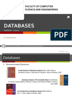01-Physical Data Organization(5)