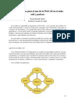 02_barrallo01.pdf