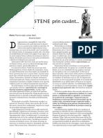 Exemplul-Lui-Demostene.pdf