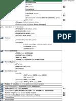 Grila Evaluare Excel Access IA (17-18)