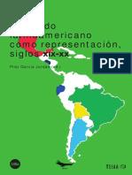 319340849-Negritud-invasion-y-peligro-en-la-Buenos-pdf.pdf