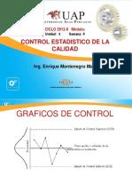 GRAFICOS DE CONTROL.pdf