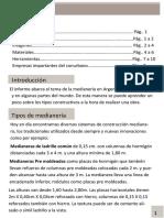 Medianeras PDF