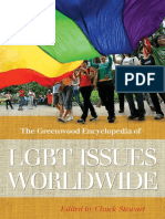 Stewart, Chuck  -  The Greenwood Encyclopedia of LGBT Issues Worldwide  3 volumes.pdf