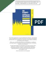 Sezm izolovZgrade Sa interakcijom Konstr. tlo.pdf