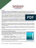 TaxonomiaBloomDigital.pdf