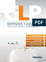 sites-default-files-documentos-glpe.pdf
