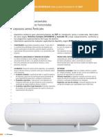 Sites Default Files Documentos Glpe10