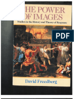 Freedberg-The-Power-of-Images.pdf