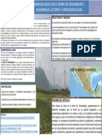FUENTES DE ENERGIA ALTERNATIVA_ACTIVIDAD 4.pptx