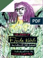 FK - Diario ilustrado.pdf